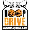 HoopDrive