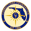 Corrections Foundation