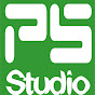 Download Mp3 PS Studio