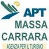 OfficialAPTMS