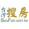 台灣搜房網 專注為購屋者服務