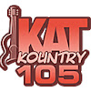 KatKountry105