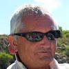 Javier Rullan Ruano
