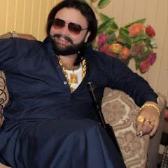 Malik Wajahat hussain awan