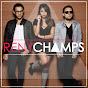 Reny Champs