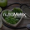 nutraMetrix Custom Health Solutions