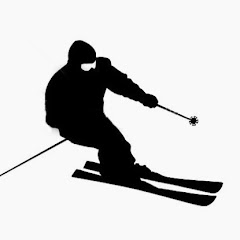 SkiingMaster com