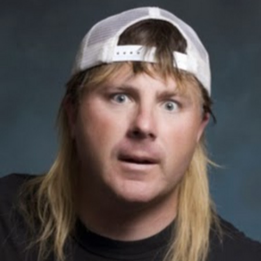 Donnie Baker - YouTube