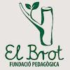 Fundació Pedagògica El Brot