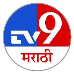 Tv9 Maharashtra