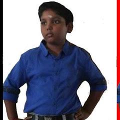 Photo Profil Youtube Mr.Potter Prajeth