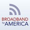 broadband4us