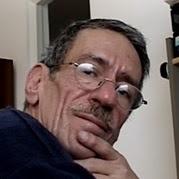 Joaquin Acosta