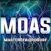 MasterOfAudioSurf