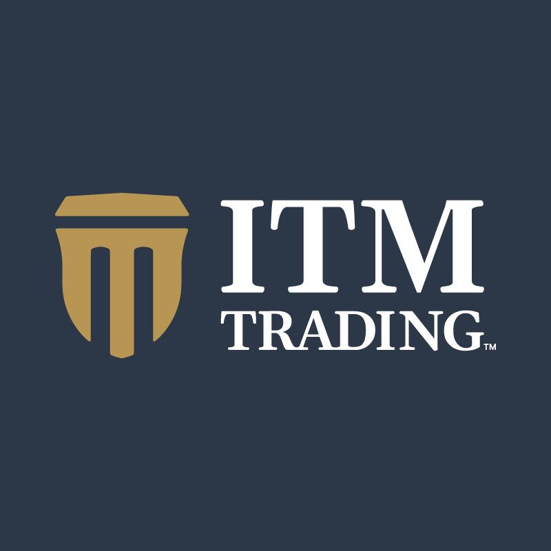 ITM Trading