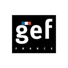 Gef France