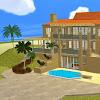 Plan3D.com Online