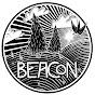 beacon music