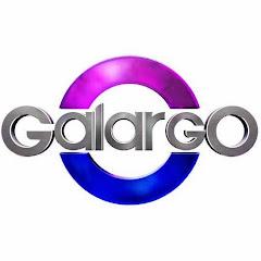GALARGOtv