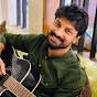 Dhanunjay Singer