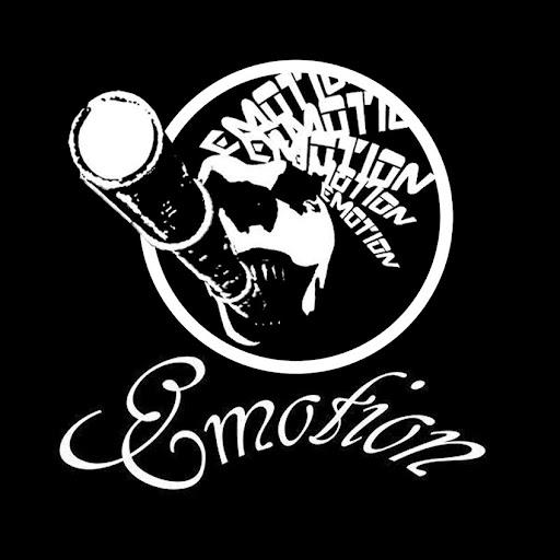 Emotion Crew