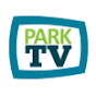 ParkTV St. Louis Park