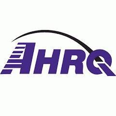 AHRQ Health TV