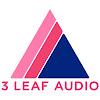 3Leaf Audio