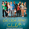 GeographyClubMovie
