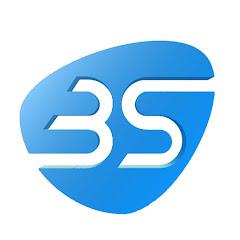 BS bachansingh (bs-bachan-singh)