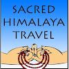 SacredHimalayaTravel