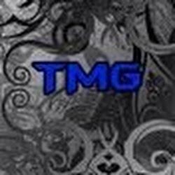 TMGsDercola