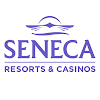 Seneca Casinos