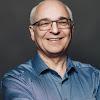 Dr. med. Matthias Frank