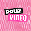 DOLLY Video