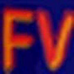 Fireviews