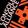 Console Alliance