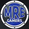 MreGamersTV