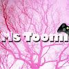 TheMsToomi