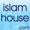 IslamHousePt Youtube