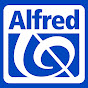 Alfred Music Home