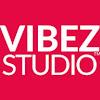 VibezStudioBayside