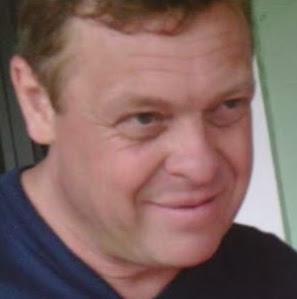 Jonas Camalhonte