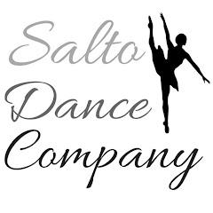 Salto Dance Company