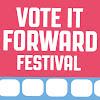 voteitforward