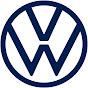 Volkswagen  Youtube video kanalı Profil Fotoğrafı