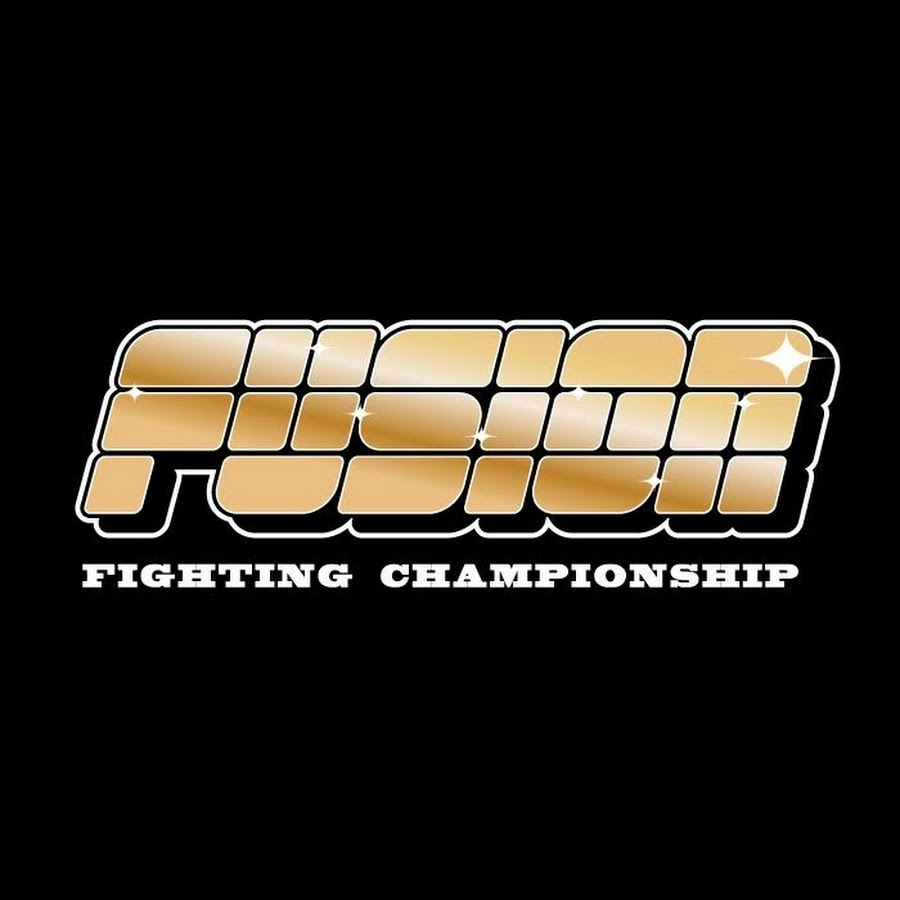 fusionfights youtube