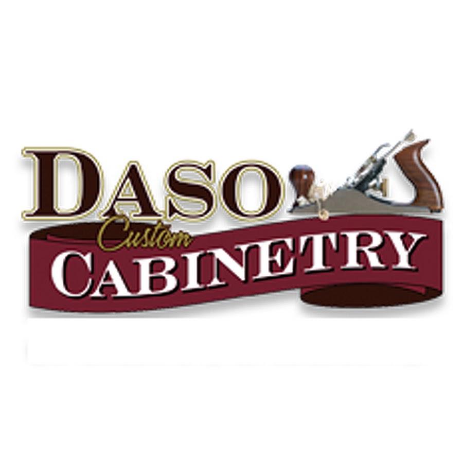 daso custom cabinetry skip navigation upload sign in search daso custom cabinetry