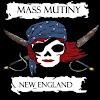 Mass MutinyTV
