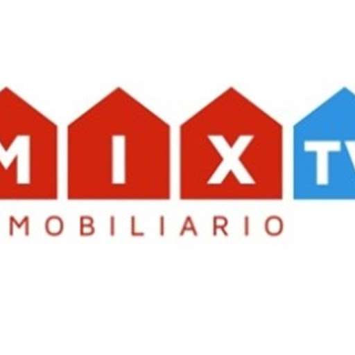mixinmobiliariotv